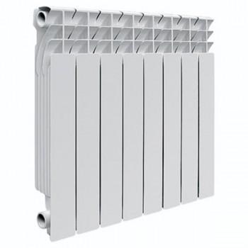 Радиатор биметаллический DJOUL 500