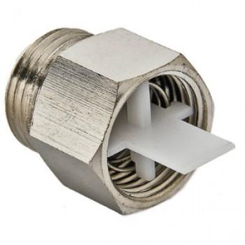 Отсекающий клапан VALTEC VT.539.N