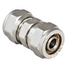 Обжимной прямой фитинг VALTEC VTМ 303.N.