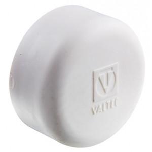 Заглушка полипропиленовая VALTEC VTp.790.0