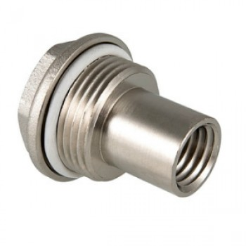 Удлинитель потока для радиатора VALTEC VT.503.D (правый)