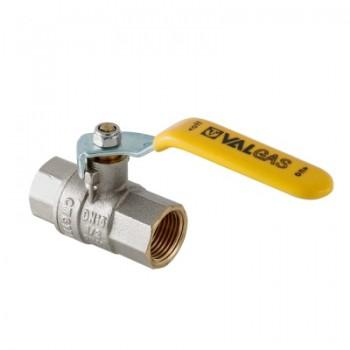 Шаровой кран для газа VALTEC VALGAS VT.271.N