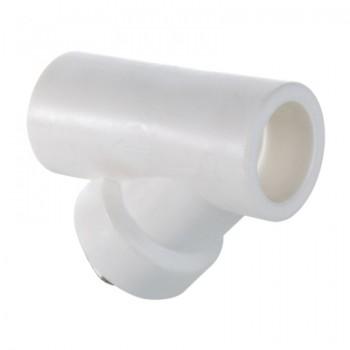 Фильтр механической очистки полипропиленовый внутренний–внутренний  VALTEC VTp.786.0