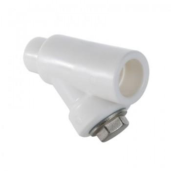 Фильтр механической очистки полипропиленовый внутренний–наружный VALTEC VTp.787.0