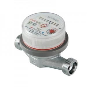 Лічильник для холодної води VALTEC VLF15c