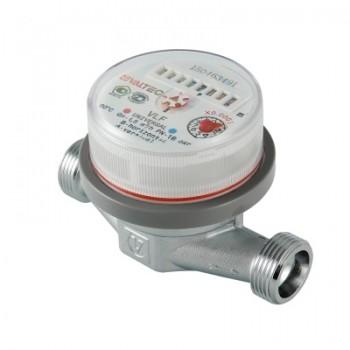 Лічильник для гарячої води VALTEC VLF-15w