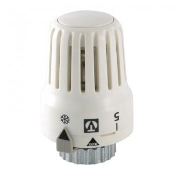 Термоголовка жидкостная VALTEC VT.3000.0.0