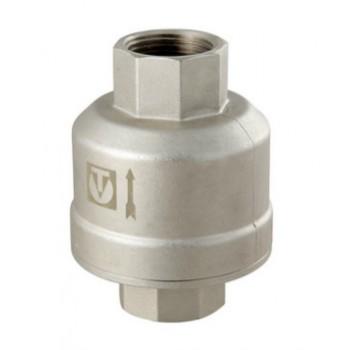 Обратный клапан для гравитационных систем VALTEC VT.202.N