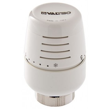 Термоголовка жидкостная VALTEC VT.5000.0.