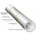 Металлопластиковая труба VALTEC PEX-AL-PEX 32х3,0 мм.