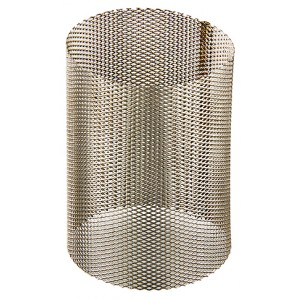 Фильтрующий элемент для косых и универсальных фильтров VALTEC VT.050.N