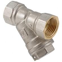 Фильтр механической очистки косой VALTEC VT.192.N