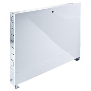 Шкаф коллекторный встраиваемый VALTEC VTc.540.А