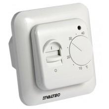Термостат комнатный с датчиком температуры пола Valtec VT.AC602.0