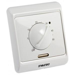Термостат комнатный Valtec VT.AC601.0