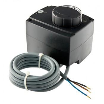 Сервопривод для смесительного клапана аналоговый VALTEC VT.M106.R