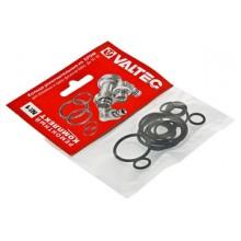 Набор уплотнительных колец (Ремонтный комплект) 1 Valtec, VT.KIT.1
