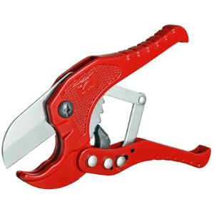 Ножницы для труб диаметром до 26 мм Valtec VTm.394.0