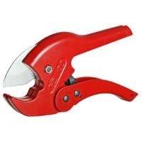 Ножницы для труб диаметром до 40 мм Valtec VTm.395.0