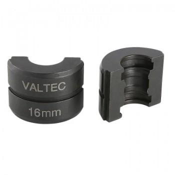 Вкладыши для пресс-клещей VALTEC VTm.294.0