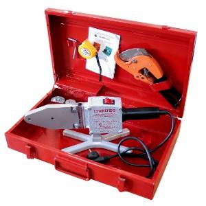 Комплект сварочного оборудования «Стандарт» VALTEC VTp.799.E