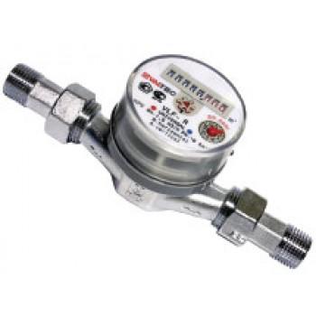 Счетчик для холодной воды VALTEC VLF15c