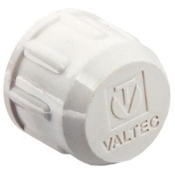 Колпачок защитный для клапанов VT 007 / 008 VALTEC VT.011.0