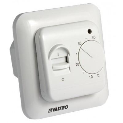 Термостаты и датчики
