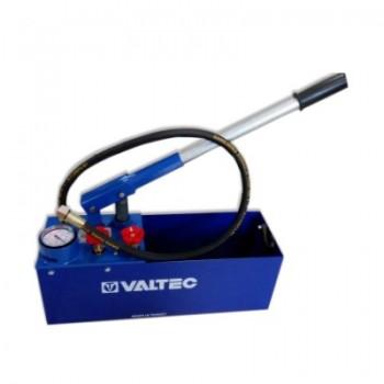Насос опрессовочный ручной VALTEC VT.ER60